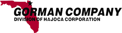 Gorman Company